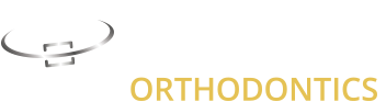 Embrace Orthodontics Logo